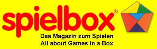 spielbox