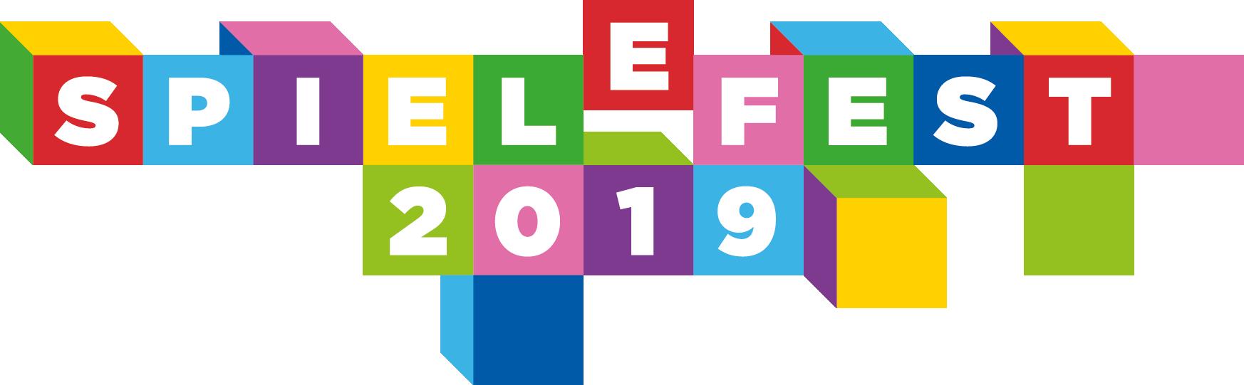 Spielefest_Wien
