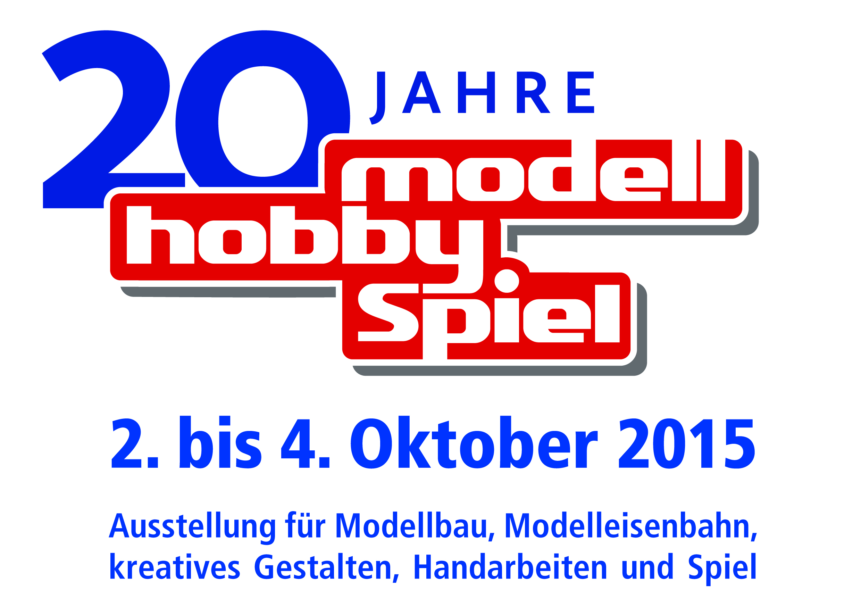 ModellHobby-SPIEL