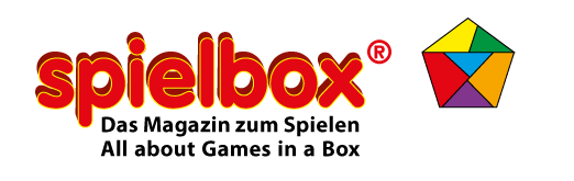spielbox