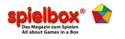Spiele Box